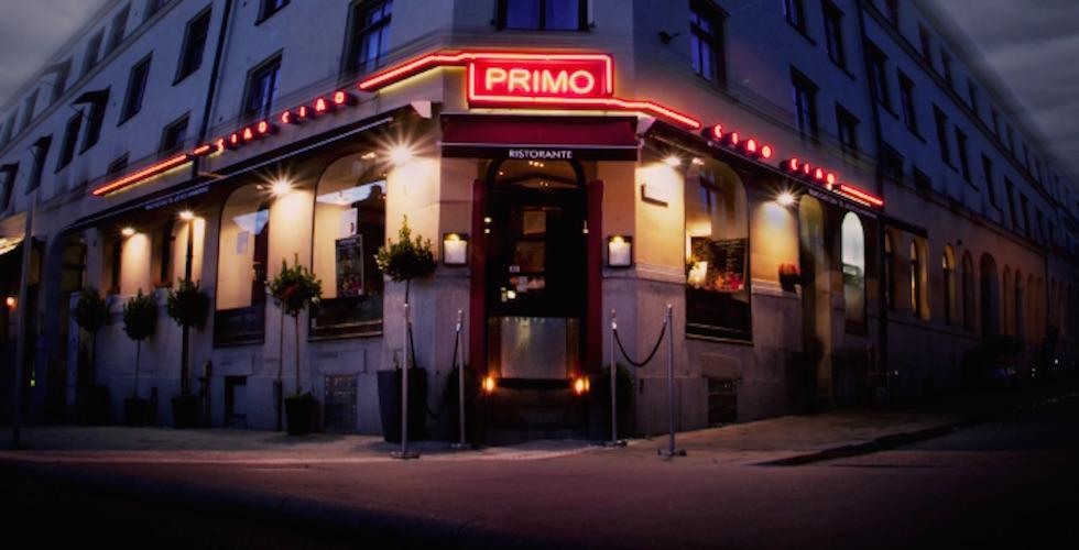 PrimoPro