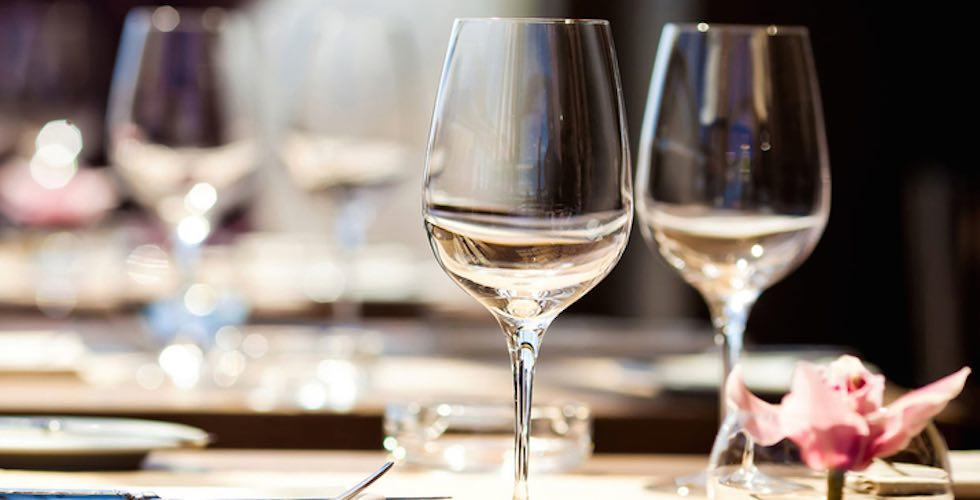 252b59620797 Catering Stockholm - Primo Ciao Ciao - Italiensk Restaurang ...